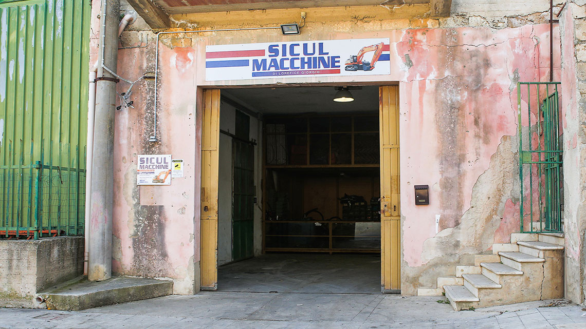siculmacchine7